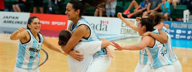 bbdf0e66862d2 Continuando con el proceso de preselección de la CATEGORÍA U-13 FEMENINA  con miras al Torneo Zonal, mañana JUEVES 27 de JUNIO a partir de las 19:00  horas en ...